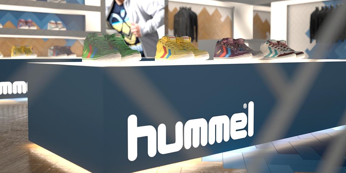 Hummel_Blue_closeupB