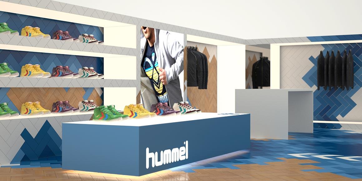 Hummel_Blue_sideviewA