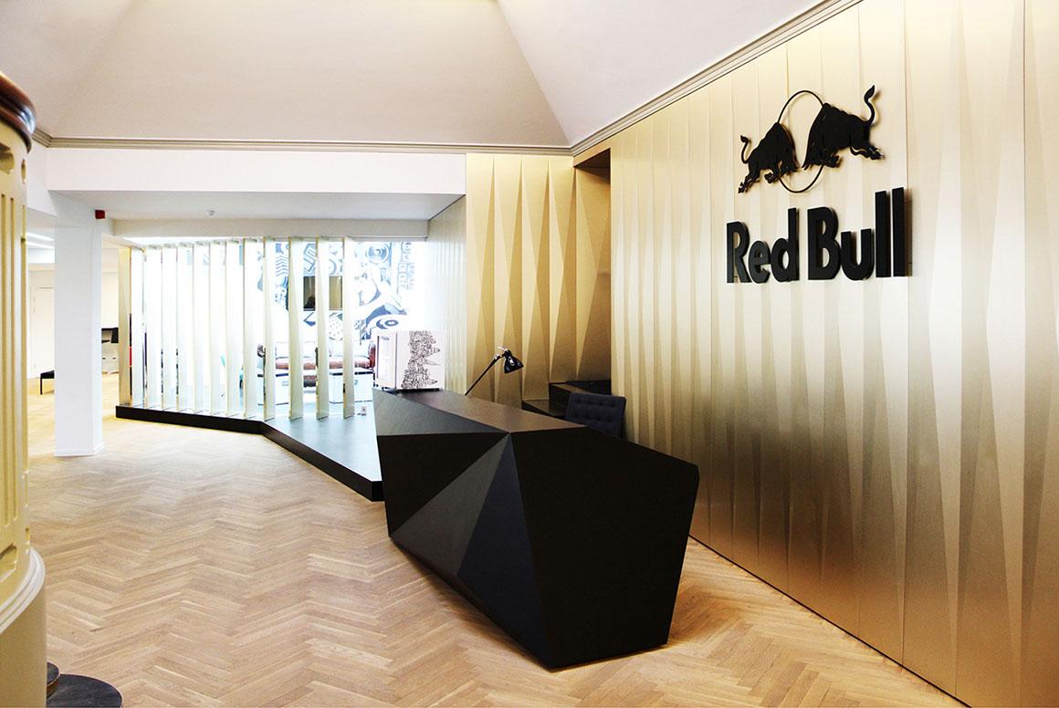 redbull head office interior. Red Bull Office Locations. Redbull_photo Locations Redbull Head Interior