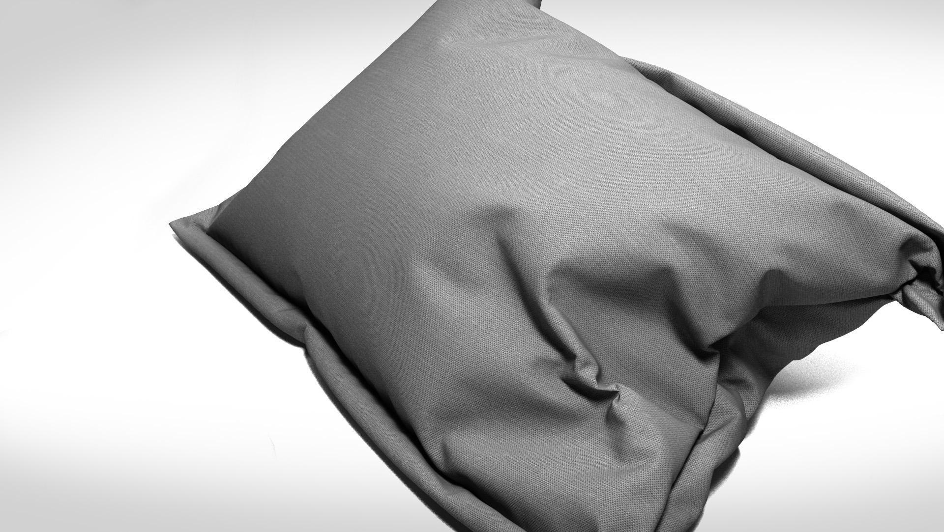 pillow01_ps